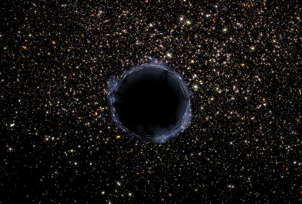 1024px-Black_Hole_in_the_universe