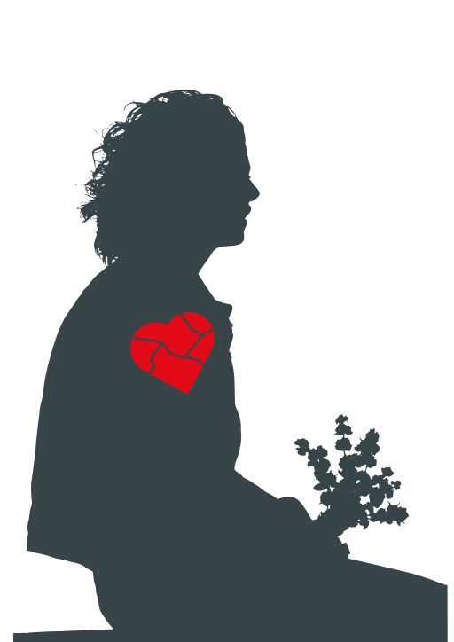 512px-Woman_broken_heart.svg