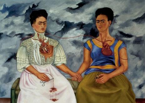 KAHLO-Frida---Las-dos-Fridas-1939-col
