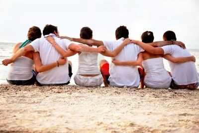 Foto por 123rf.com