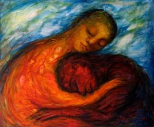 Oración del perdón (cof-interspiritual-mindfulness.blogspot.com)