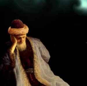 Rumi Meditatinh=g KIT