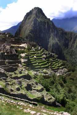 250px-Peru2_051