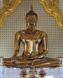 220px-Phra_Buddha_Maha_Suvarna_Patimakorn,_Wat_Trai_Mit,_Bangkok
