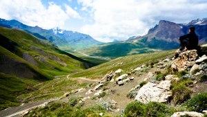 Azerbajian_landscape