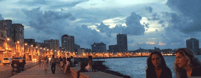 Cuba.Habana.Malecon.01