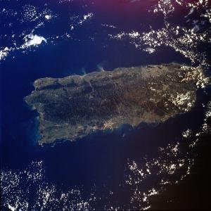 Puerto Rico wikimedia