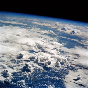 Thunderstorms_over_the_Pacific_seen_from_Earth_orbit_on_STS-64