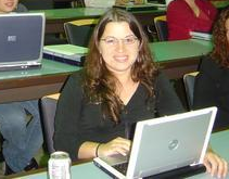 Laura5