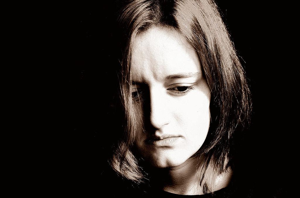 1024px-Sad_Woman