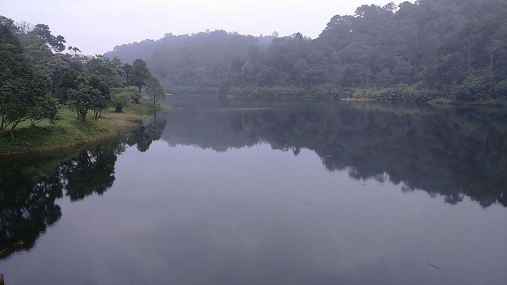 Landscape_of_kerala_11