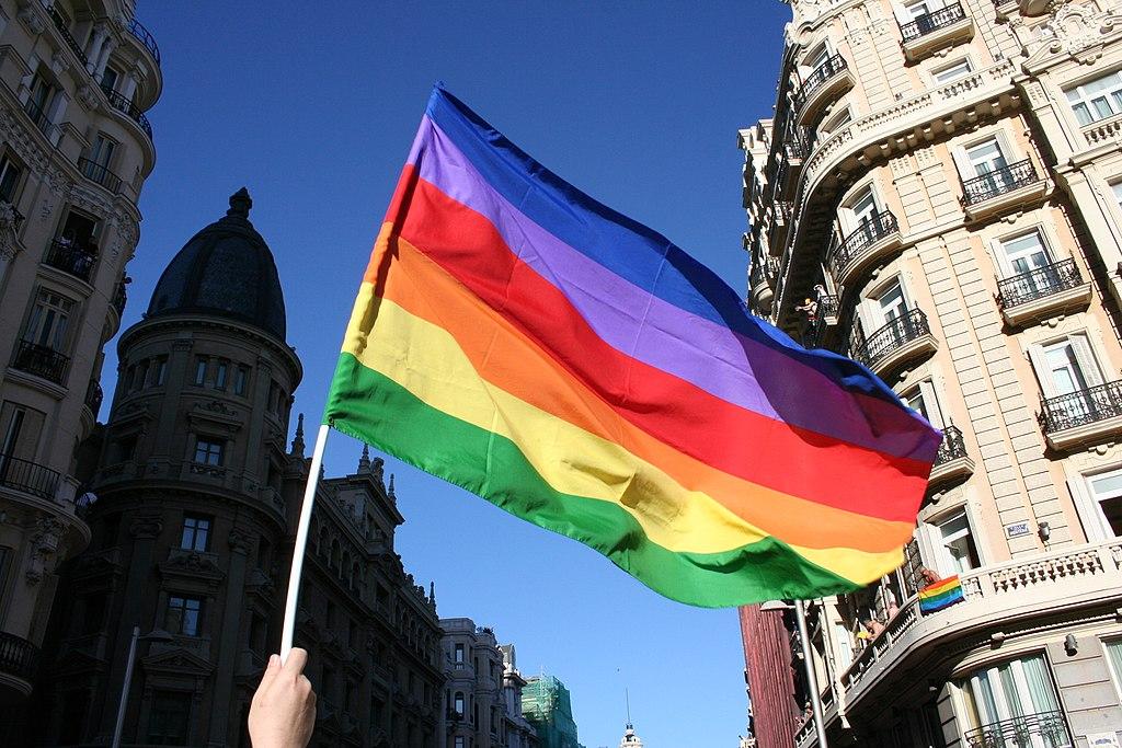 1024px-Non-standard_LGBT_flag,_Madrid_Gay_Pride_2008